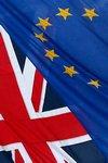Англия равно европейское содружество